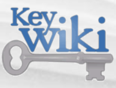 key wiki