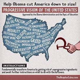 Obama_Cut_America_To_Size