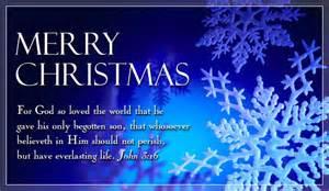 christmas th21JAV4YQ