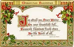 christmas thYIQY7FYH